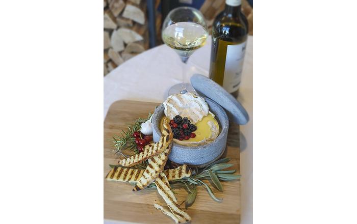 Journée culinaire Tulikivi