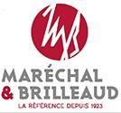Maréchal & Brilleaud