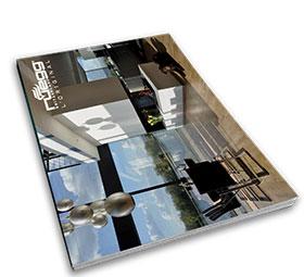 Catalogue Ruegg Bois