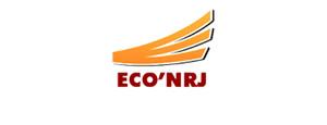 Eco'NRJ