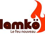 Flamko