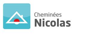 Les Cheminées Nicolas