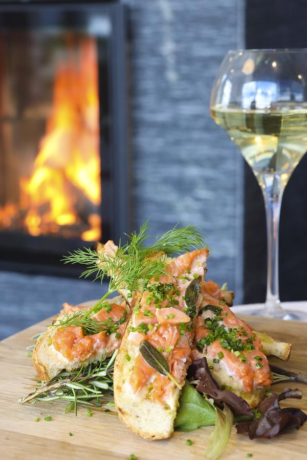 Journées portes ouvertes – Dégustation culinaire – Samedi 29 Février