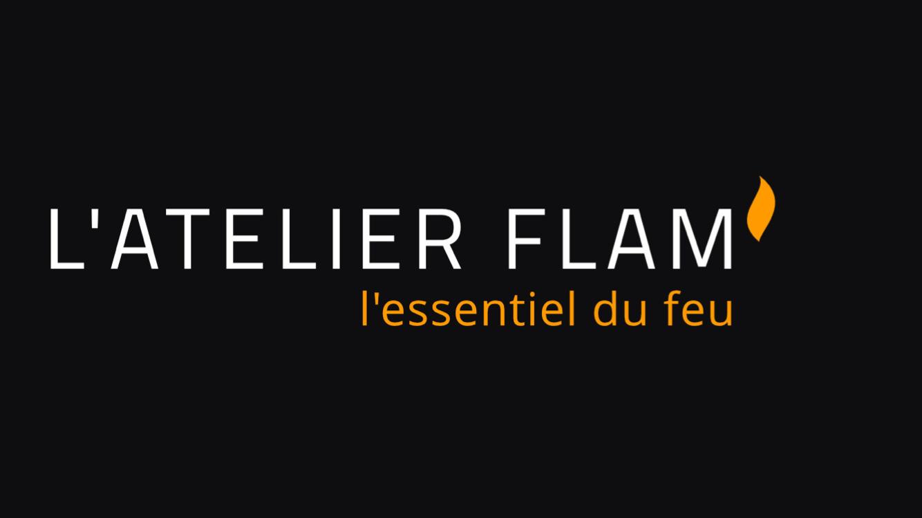 L'atelier Flam'